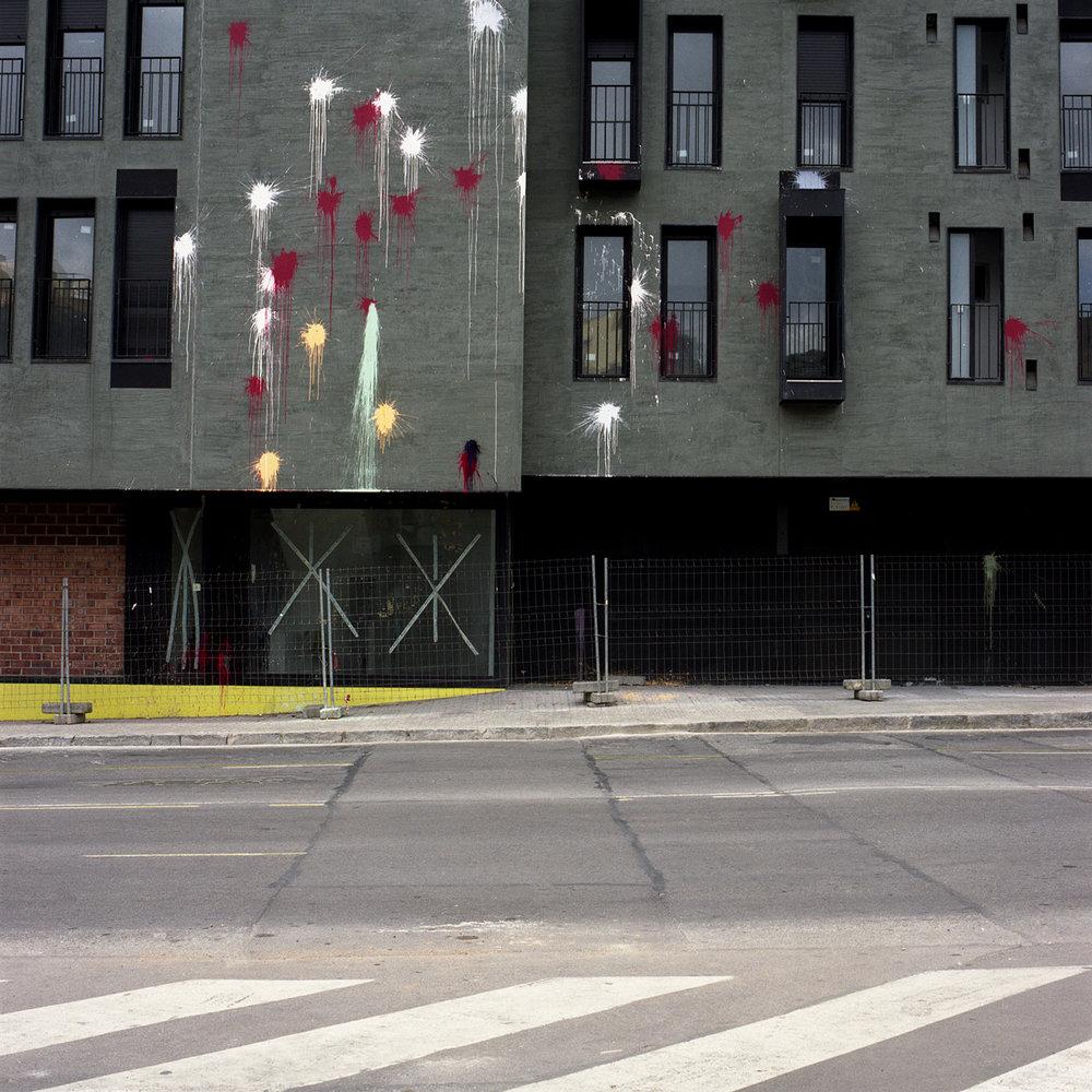 Paint Ball Building.jpg