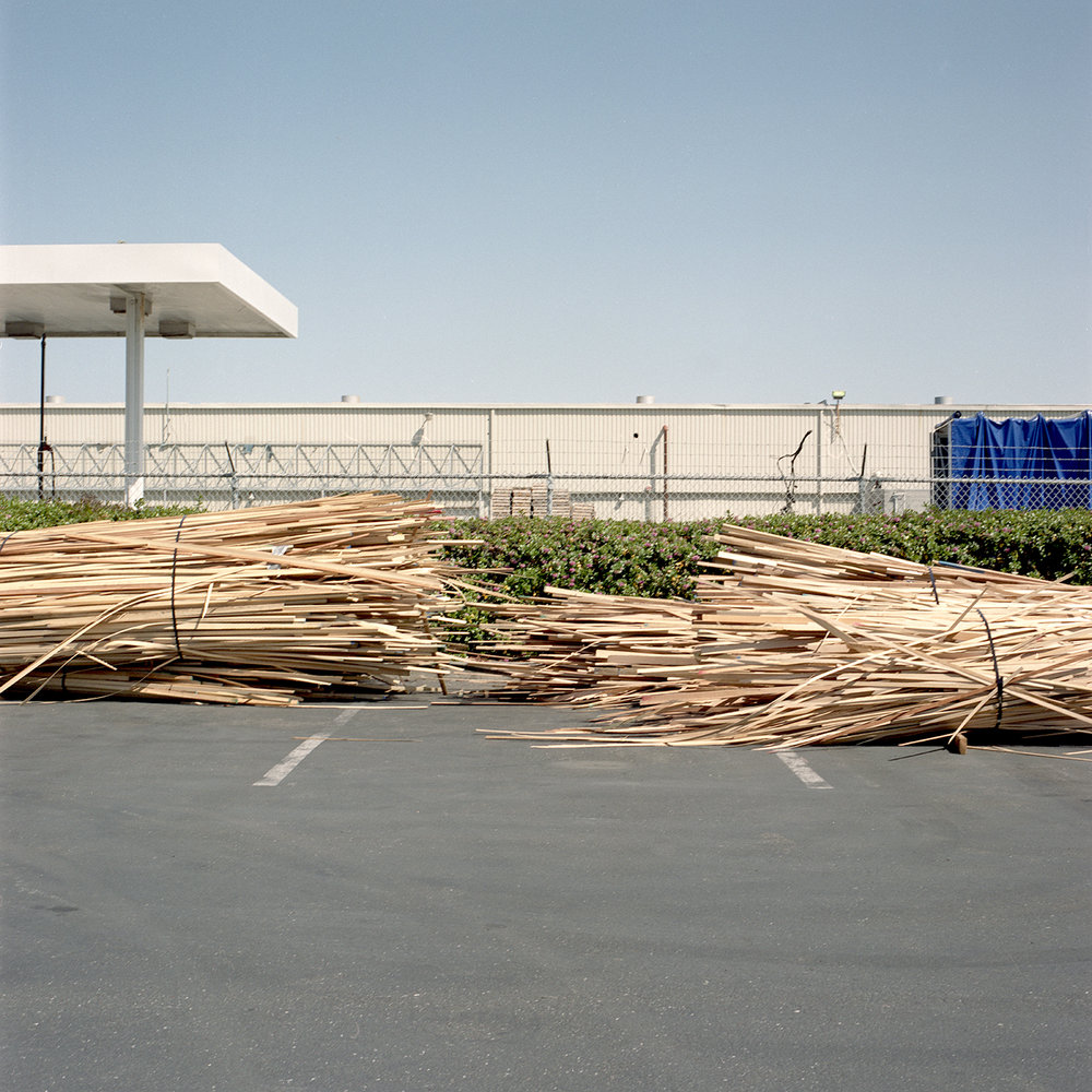 Parking-lot-wood.jpg