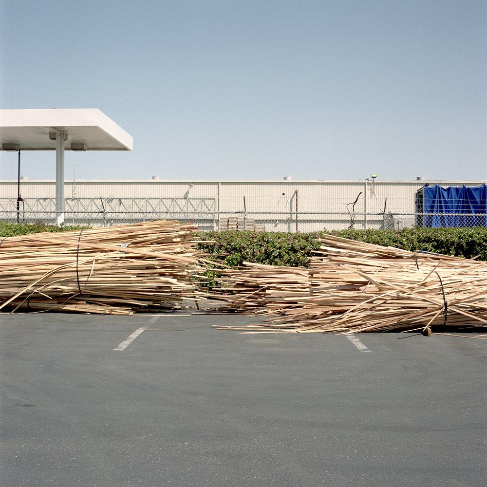 Parking-lot-wood.jpg