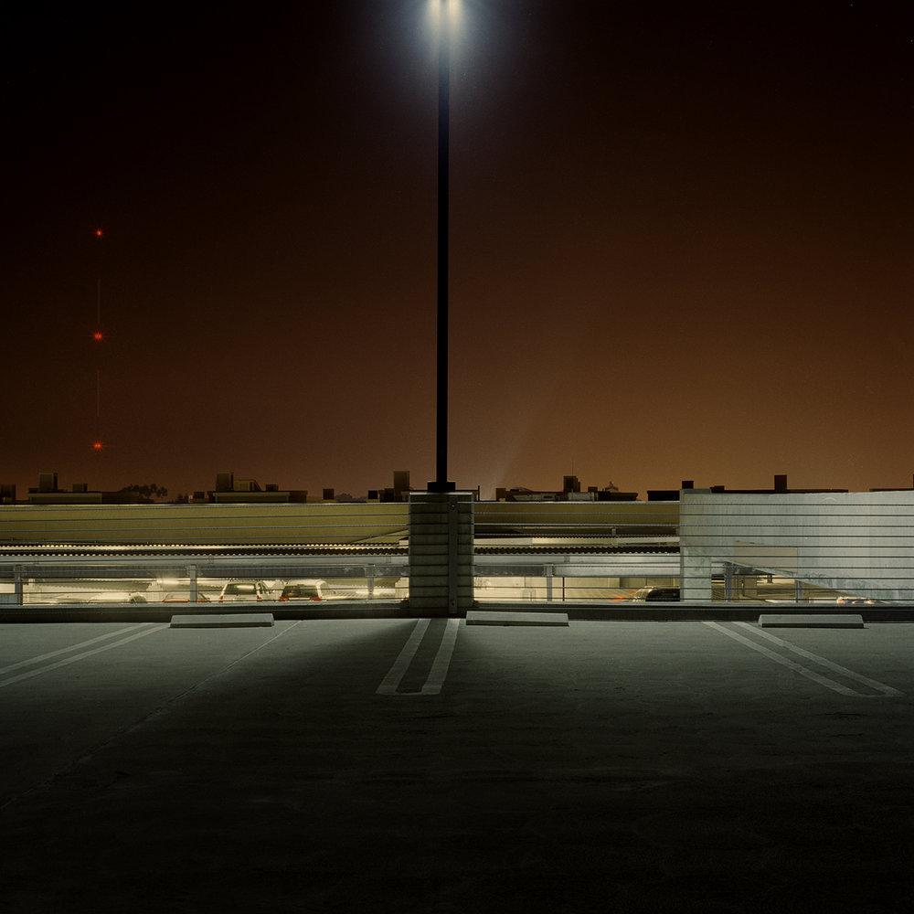 ParkingLotAtNight.jpg