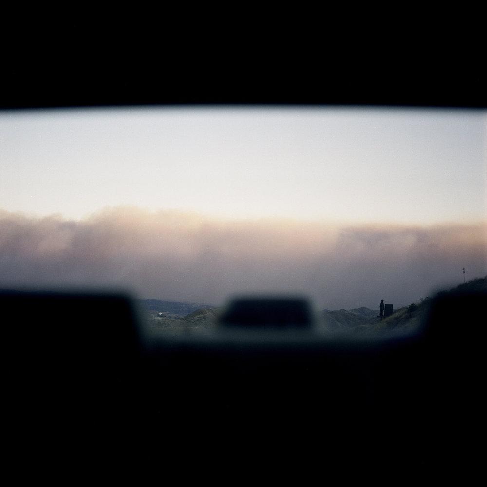 Rear Window.jpg