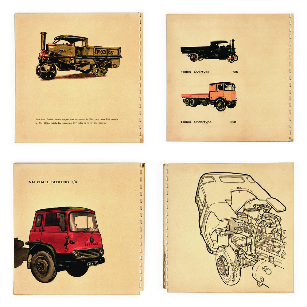 B. Moggridge | lorry poster.jpg