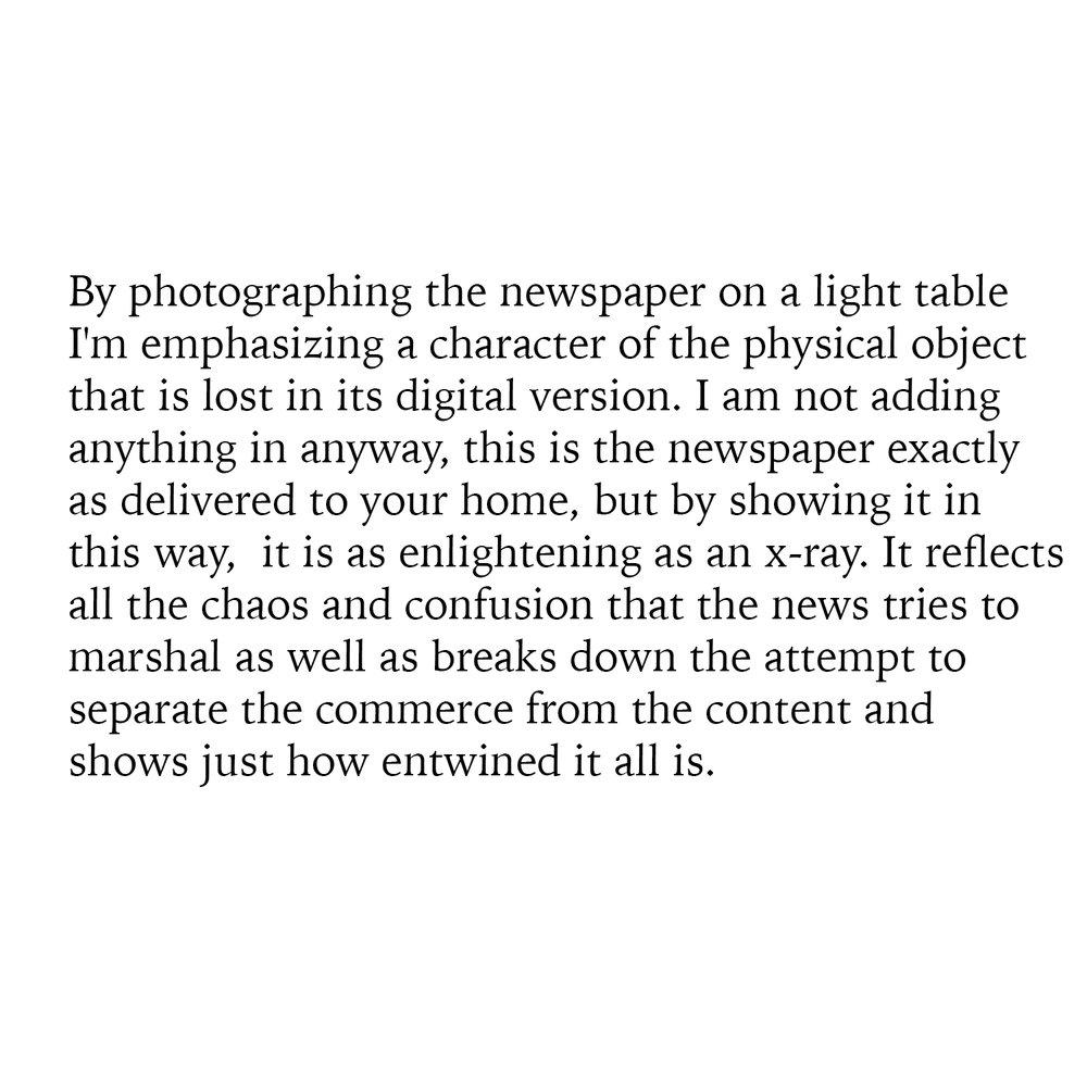 Newspaper Text.jpg