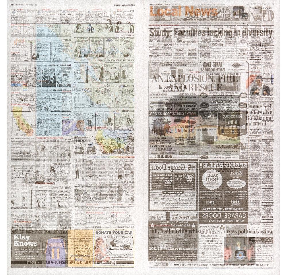 Newspaper8760.jpg