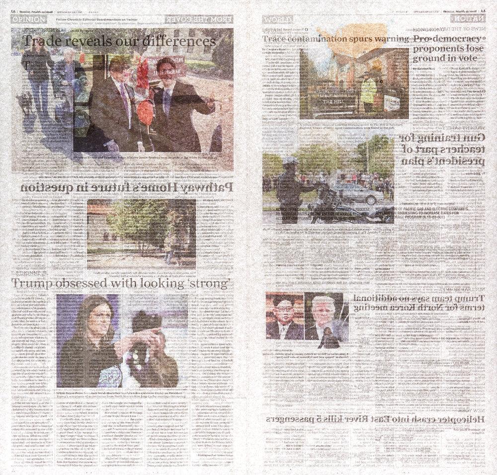 Newspaper8761.jpg