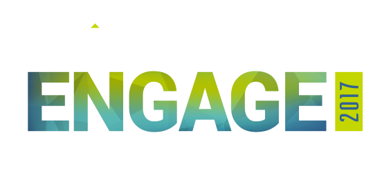 Aptos Engage 2017: Explore, Learn, Network