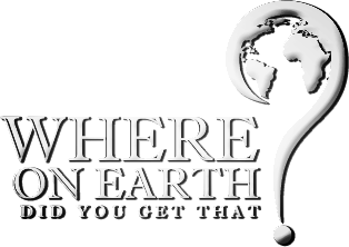 Where on Earth - Antiques, Vintage Collectibles, Oil and Gas Memorabilia