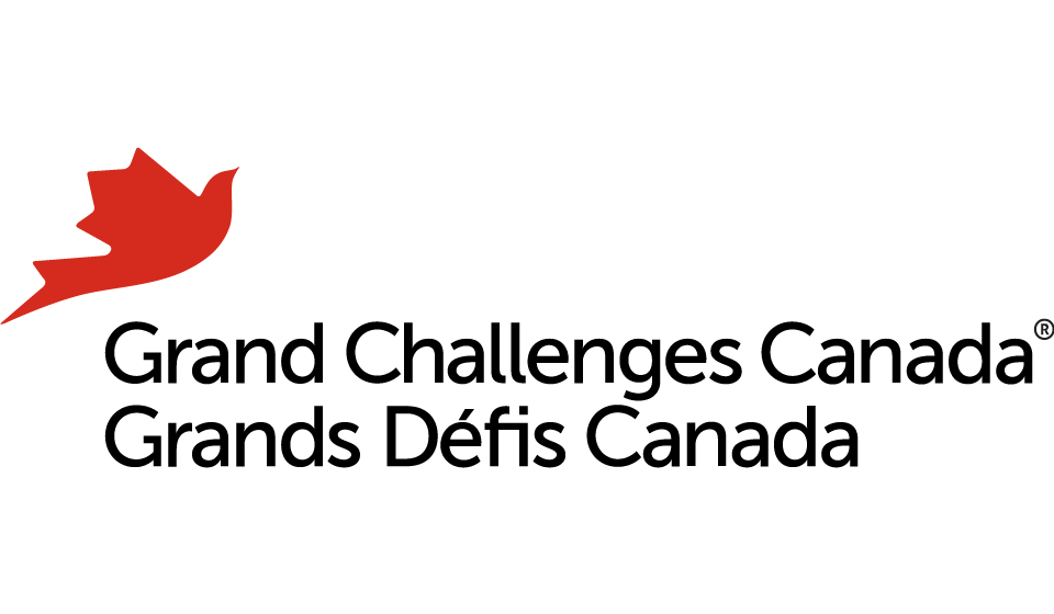Grand-Challenges-Canada.png
