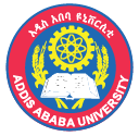University-of-Addis-Ababa.png