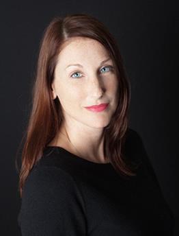 Elena Denis, LCSW