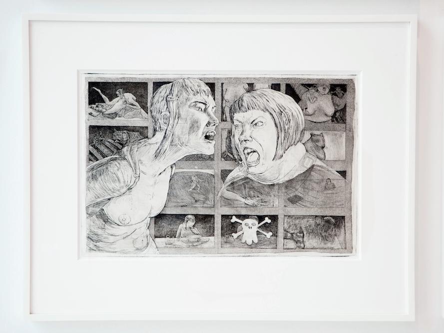 JCT. Gallery Tyler Bright Hilton