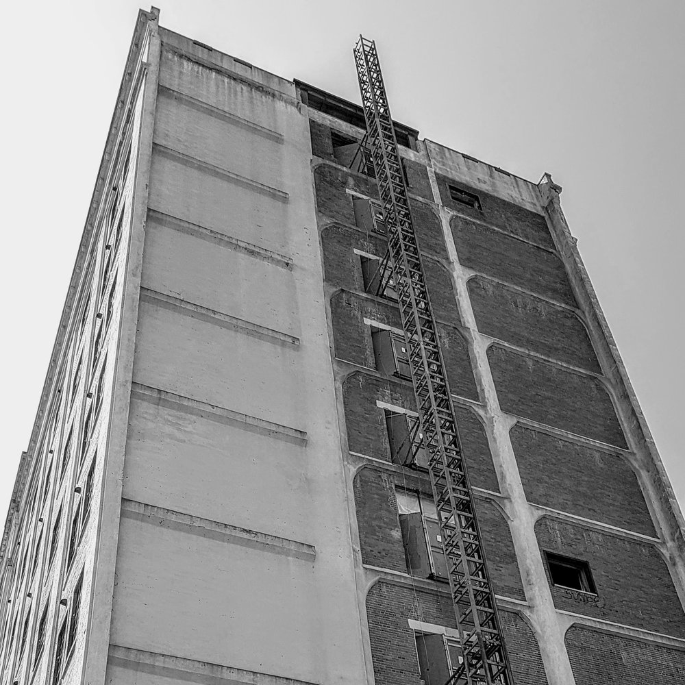 External hoist on the north face of the Auto Building(1).jpg