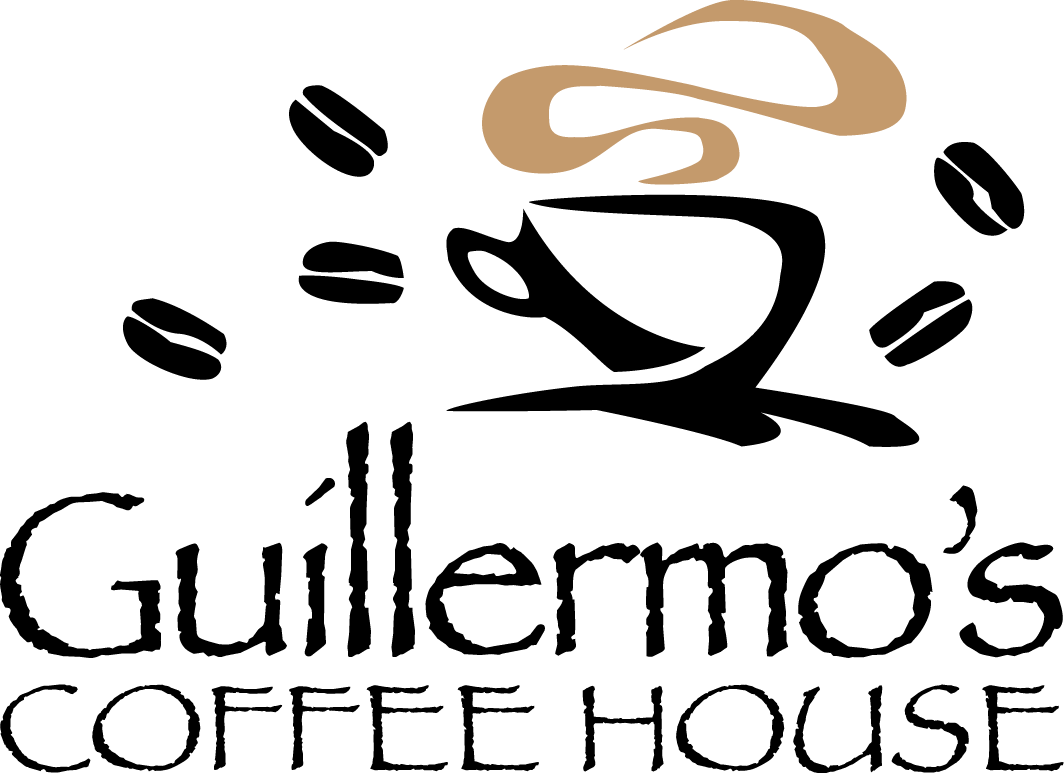 Guillermo's Coffee House