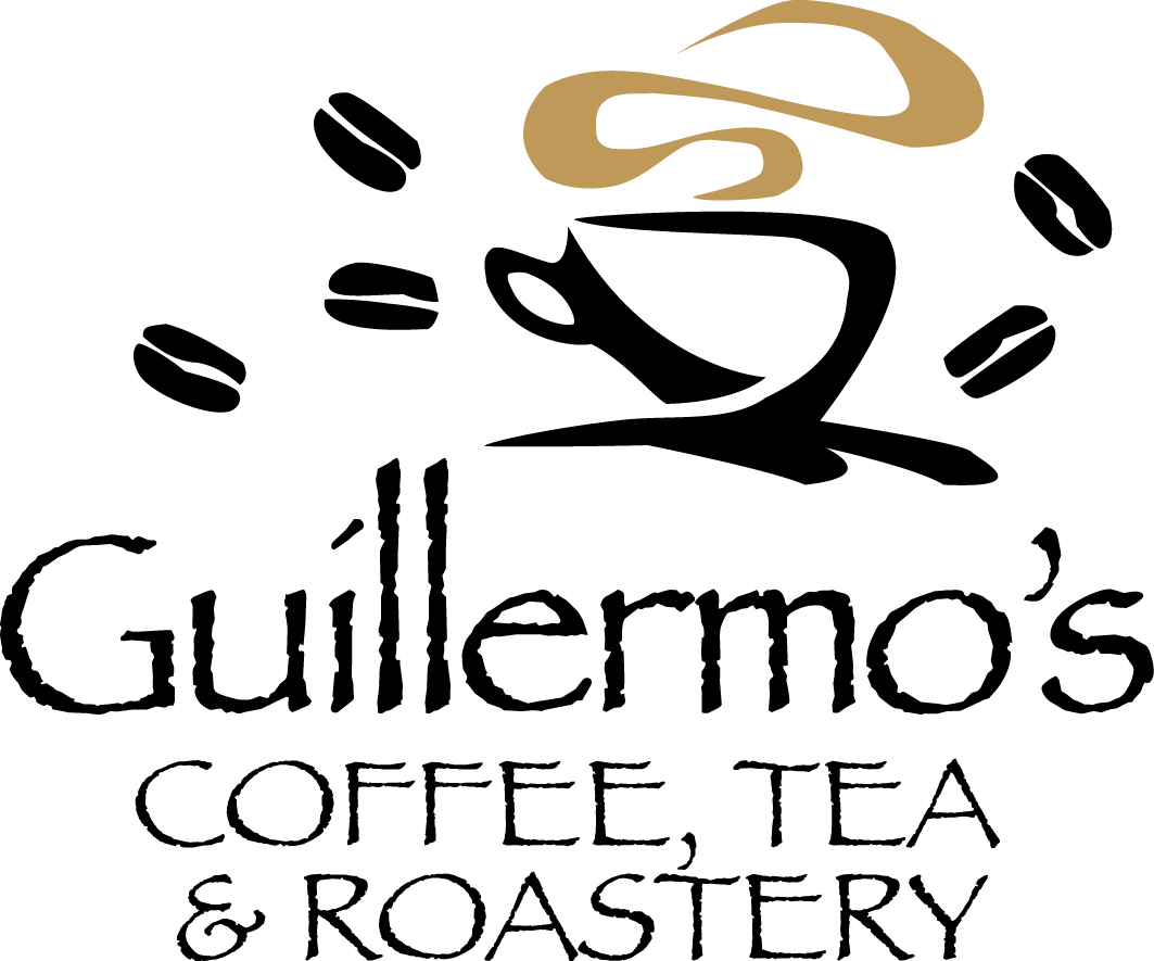 Guillermo's Coffee, Tea, & Roastery