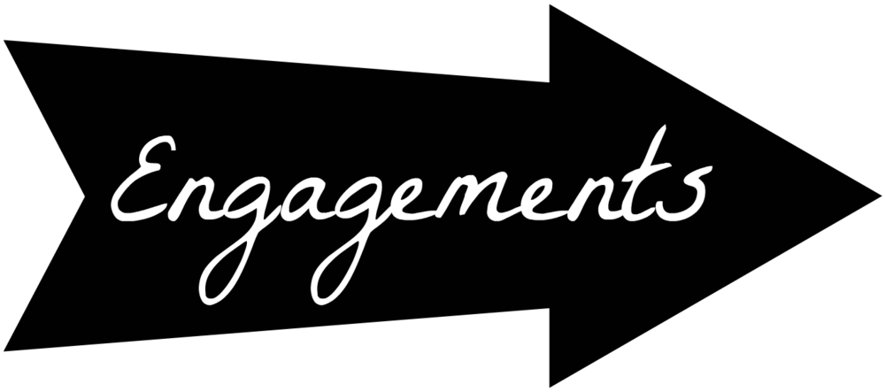 Engagements Button1.png