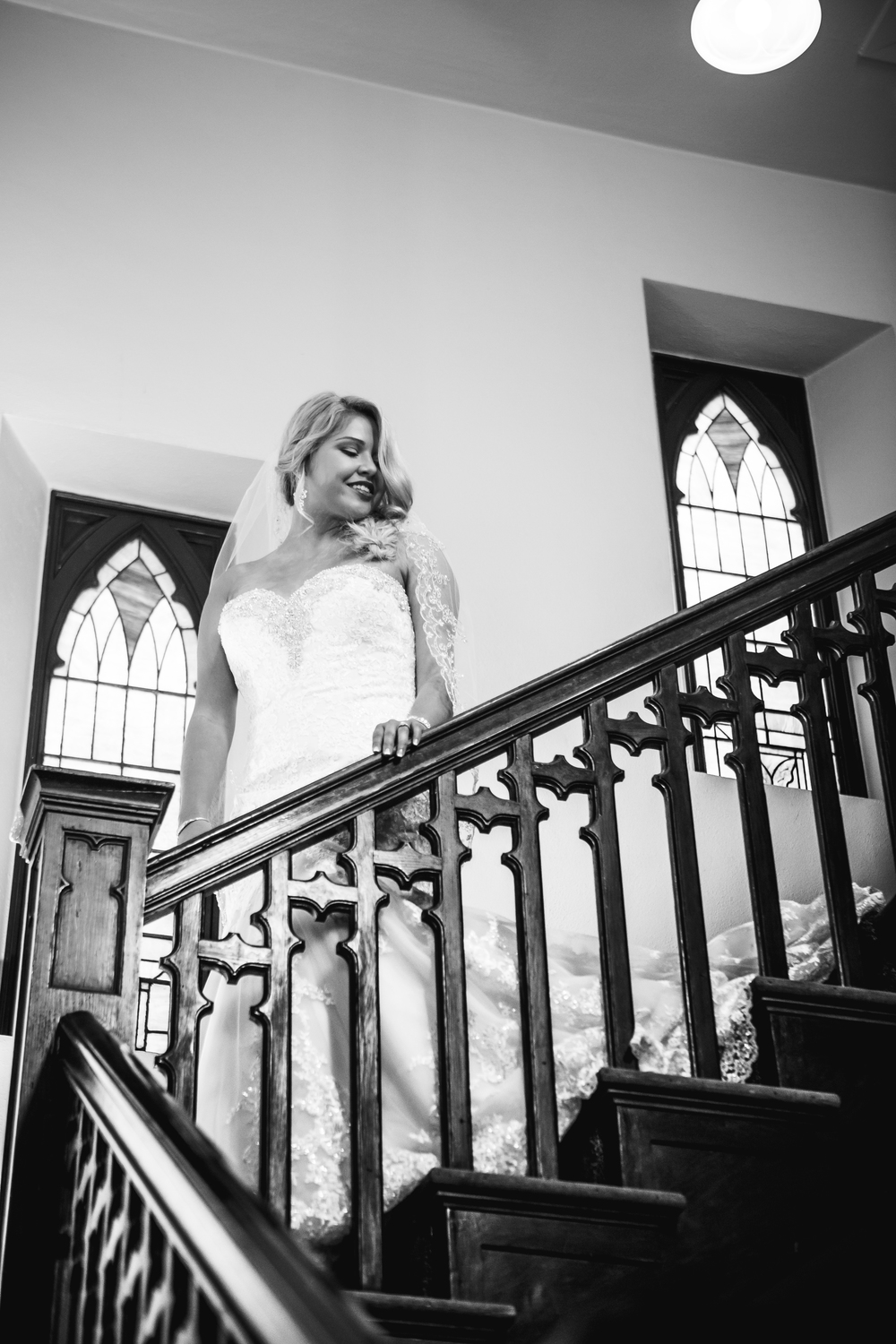 Windsor Colorado Bride. www.jmgantphotography.com