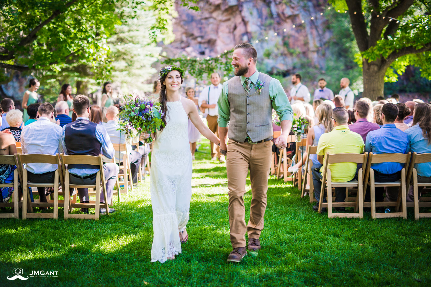 River bend lyons colorado wedding shelby and nate jmgant river bend lyons colorado wedding shelby and nate junglespirit Image collections