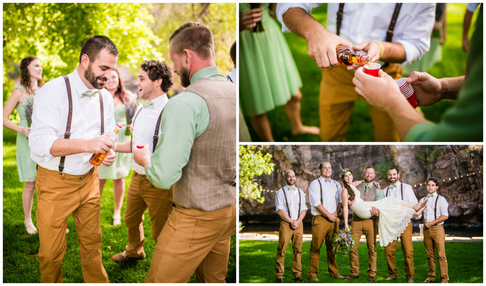 Fireball Wiskey Wedding Shots.jpg