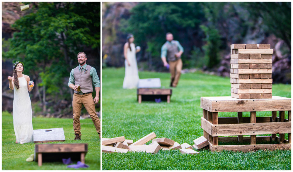 Wedding Yard Games 2.jpg