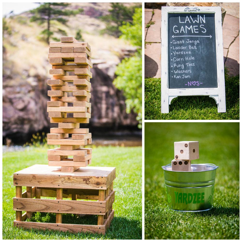 Wedding Yard Games.jpg