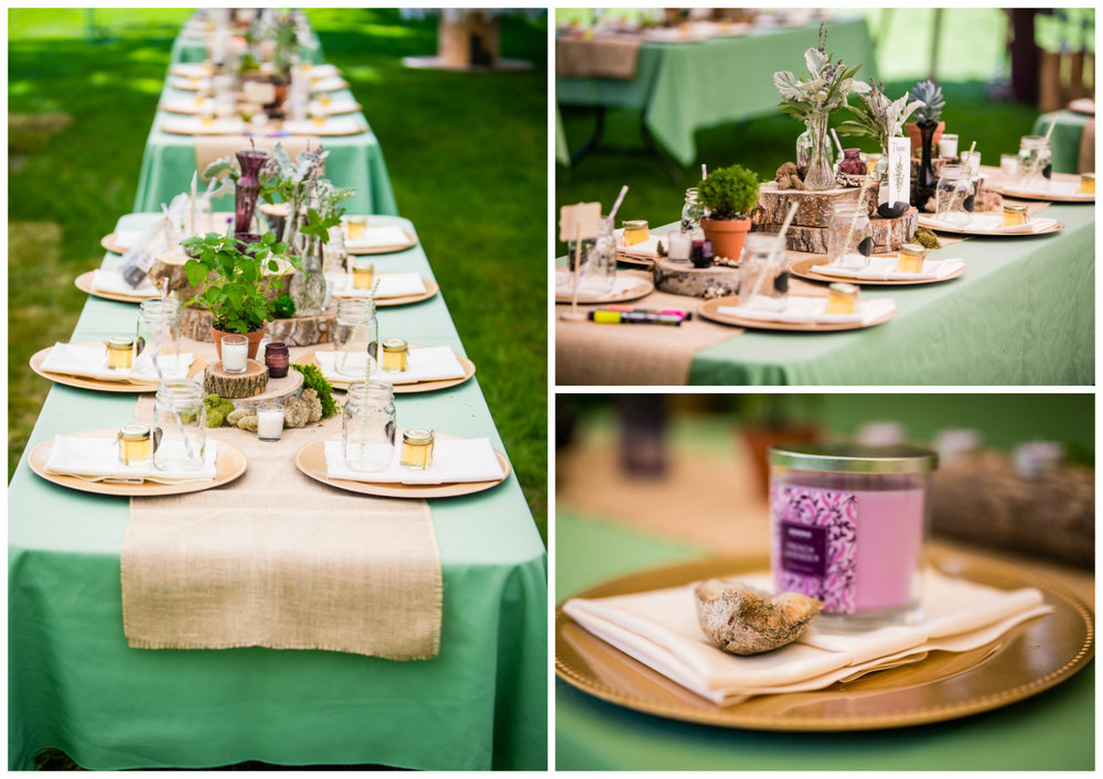 Wedding Table Scapes.jpg