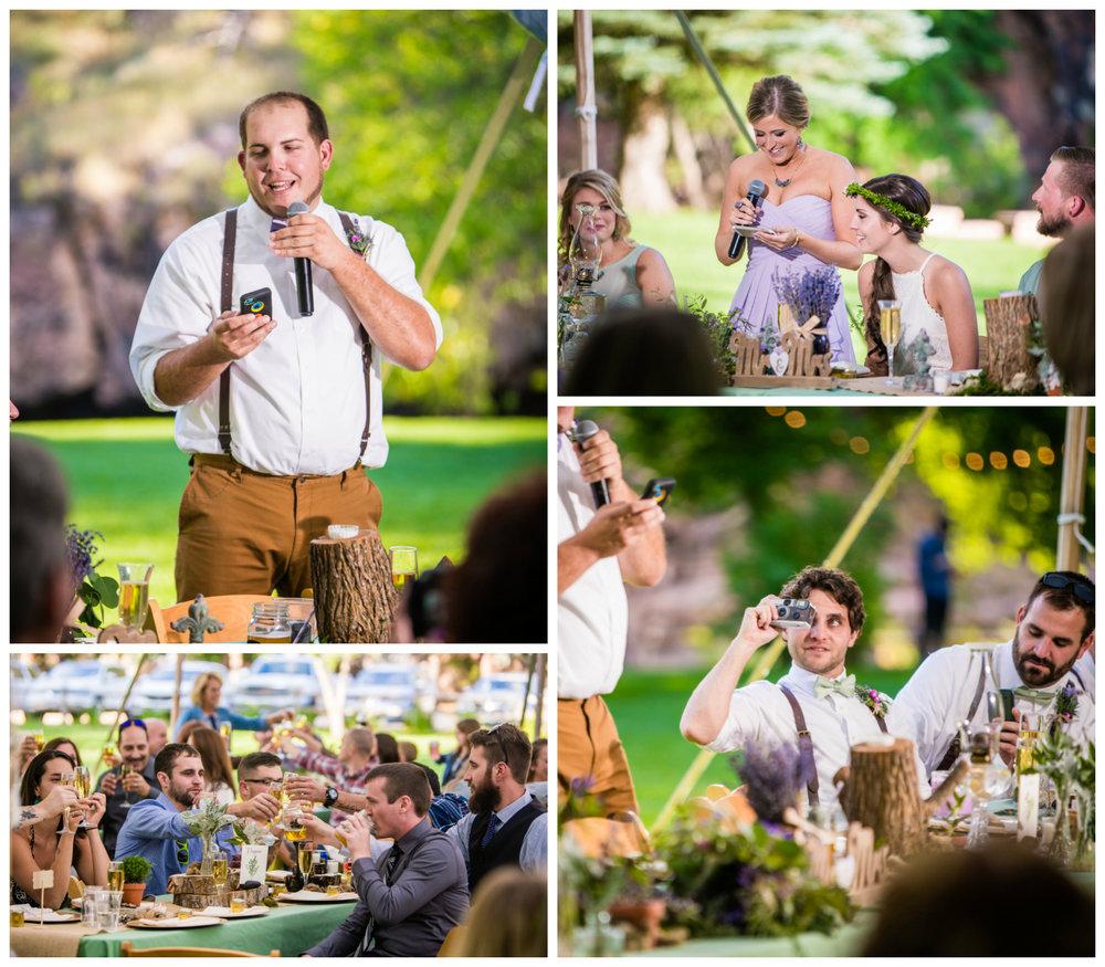 Wedding Toasts.jpg
