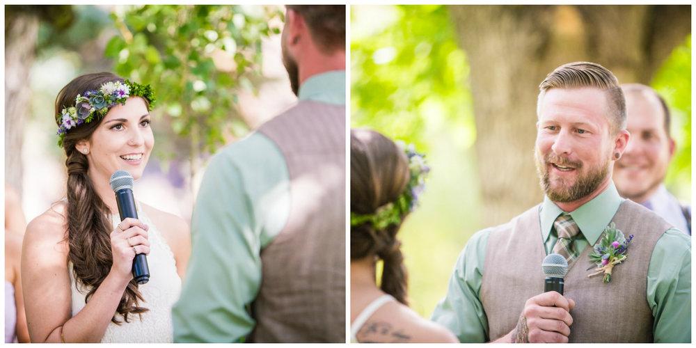 Exchanging Vows.jpg