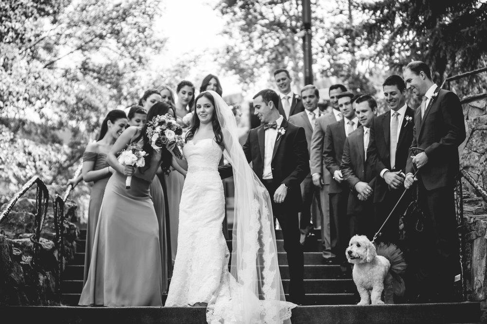 029Vail Mountain Wedding_MG_0144.jpg