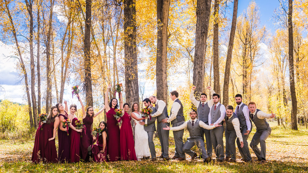 Pagosa Springs Wedding by JMGant Photography (26).jpg