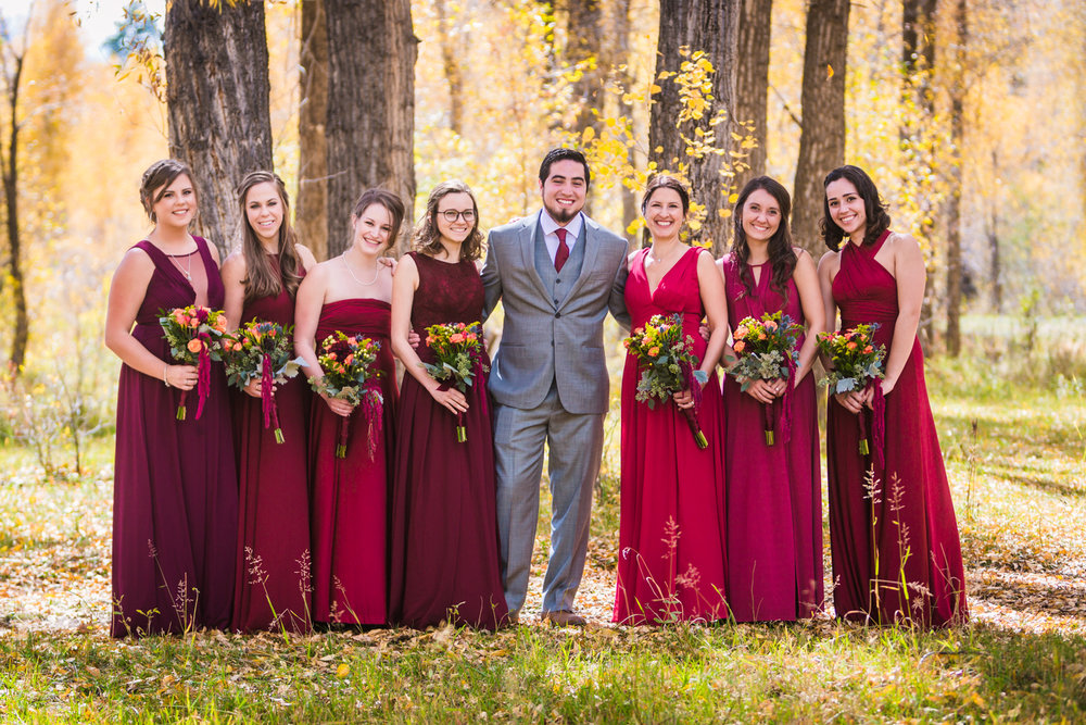 Pagosa Springs Wedding by JMGant Photography (28).jpg