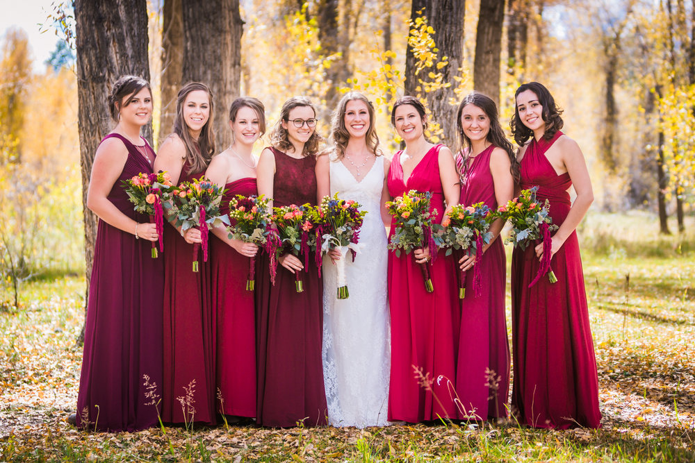 Pagosa Springs Wedding by JMGant Photography (29).jpg