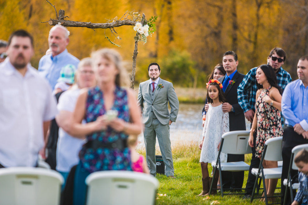 Pagosa Springs Wedding by JMGant Photography (38).jpg