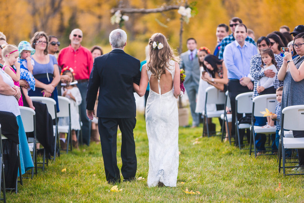 Pagosa Springs Wedding by JMGant Photography (40).jpg