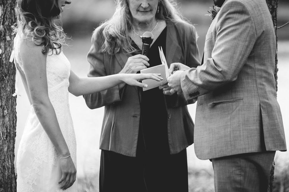 Pagosa Springs Wedding by JMGant Photography (43).jpg
