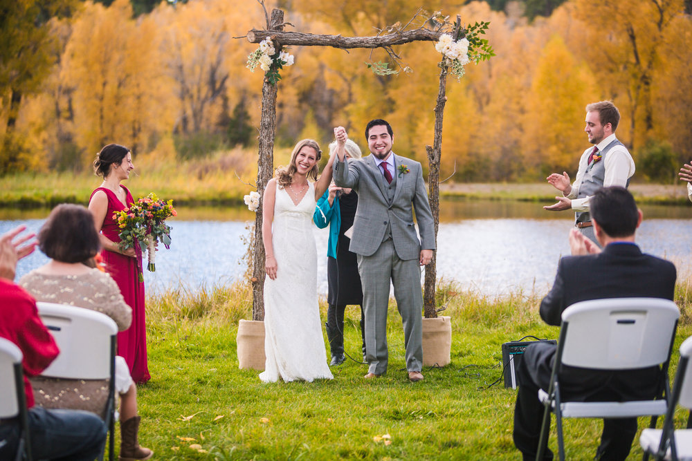 Pagosa Springs Wedding by JMGant Photography (46).jpg