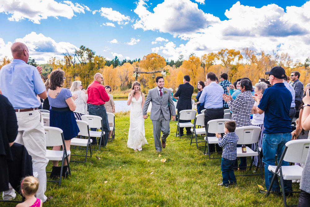 Pagosa Springs Wedding by JMGant Photography (47).jpg