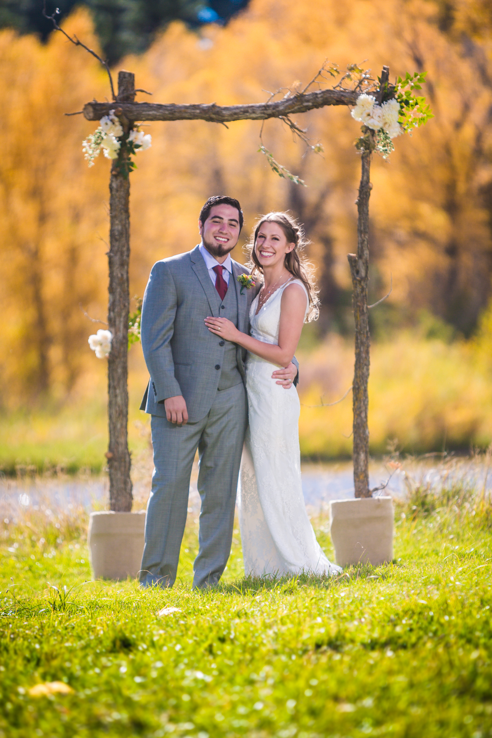 Pagosa Springs Wedding by JMGant Photography (48).jpg