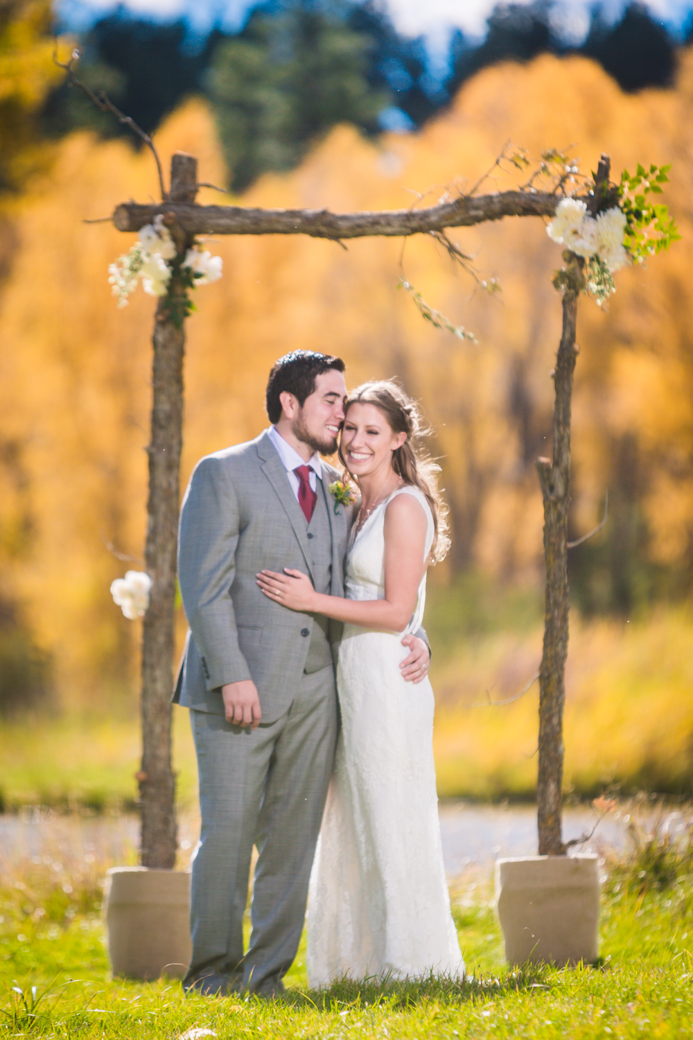 Pagosa Springs Wedding by JMGant Photography (49).jpg
