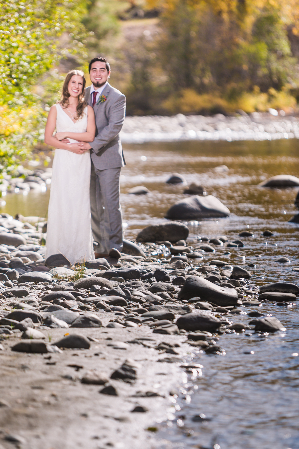 Pagosa Springs Wedding by JMGant Photography (50).jpg