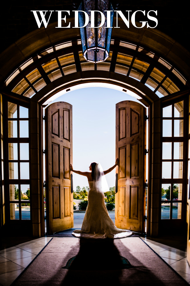 Blackstone-colorado-weddings