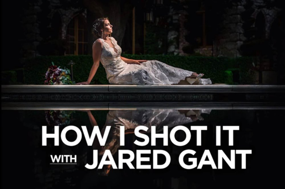How I Shot It Live Chat with MagMod Trevor Dayley and Jared Gant.jpg