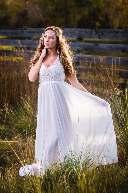 Longmont Colorado wedding photographer.