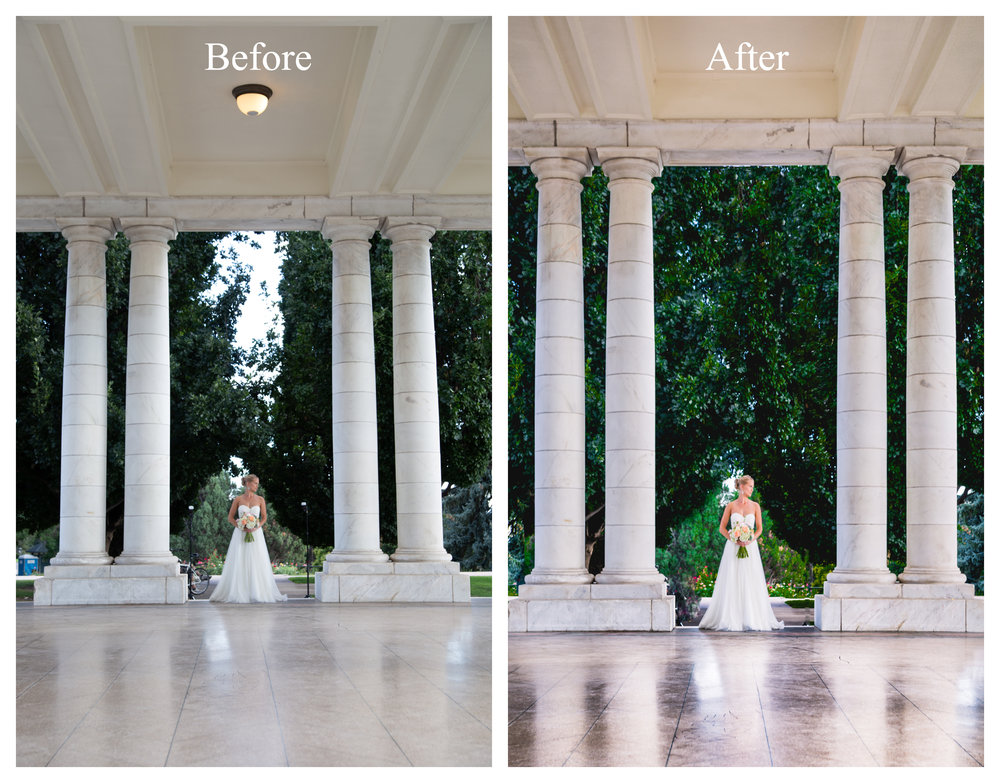 What is photo retouching.jpg