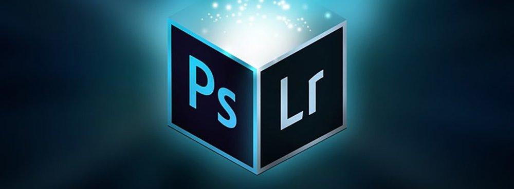 editing vs touchup.jpg