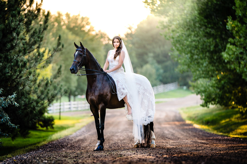 $4500 | All Day - Up to 10 hours wedding-day coverageTwo professional photographersTimeline consultationSignature editsCustom, online gallery with high-resolution digital photosFull print and display release60-90 min engagement session