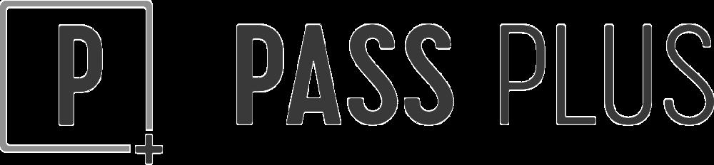 Pass+ Pass Plus coupon discount code