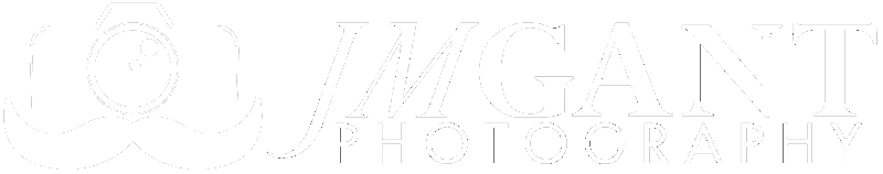 Colorado Wedding Photographer | JMGant Photography | Jared M. Gant
