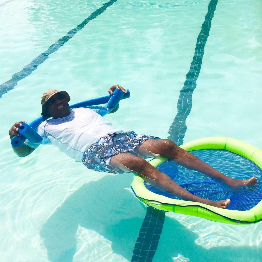 2015 Swim Season (57).jpg