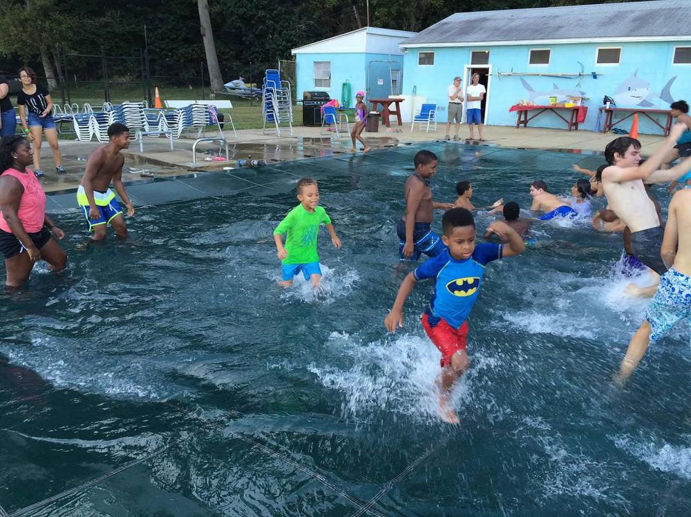 2015 Swim Season (66).jpg