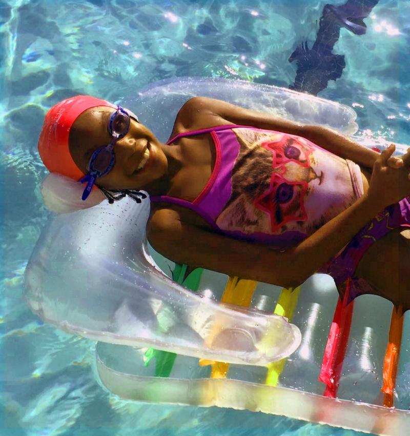 2015 Swim Season (70).JPG